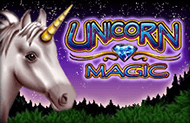 Аппараты Unicorn Magic
