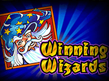 Winning Wizard